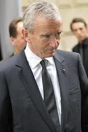 Taxa lui Hollande: Cel mai bogat francez solicita cetatenie belgiana