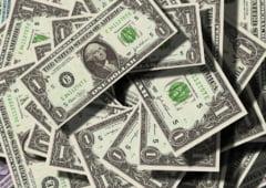 Taxarea companiilor digitale in locul unde ele activeaza ar genera 100 de miliarde de dolari pe an