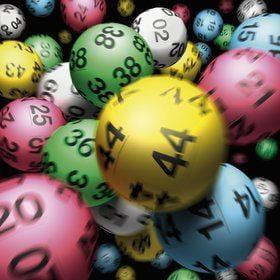 Taxe de patru ori mai mari pentru jocurile de noroc