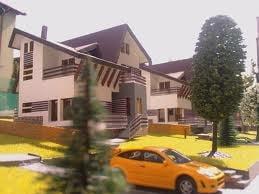 Taxe mai mari in 2011 pentru bucurestenii cu mai multe case si masini mari