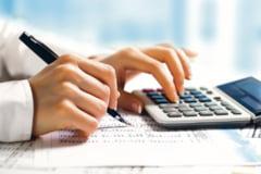 Taxele, impozitele si contributiile sociale retin peste 20% din bugetele gospodariilor