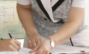 Taxele notariale pentru imobiliare se reduc cu 10%