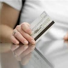 Taxele si impozitele, platite fara comisioane la banci