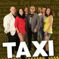 Taxi: Ultimul concert al verii in Bucuresti
