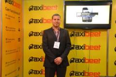 Taxibeet, aplicatia smartphone care poate revolutiona piata de taxi din Romania - Interviu