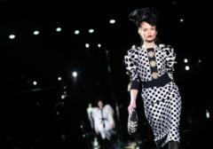 Te-ai plictisit de hainele ultramoderne? Inspira-te din anii '40