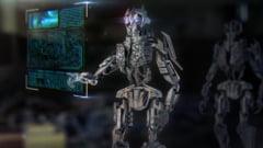 Te-ai saturat de colindele vechi? Inteligenta Artificiala tocmai a compus unele noi (Audio)