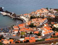 Te-ai saturat sa ingheti de Revelion? Muta-ti petrecerea in Madeira!