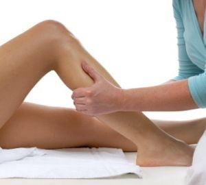 Tratament home pentru artroza artritei