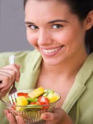 Te imbatraneste mancarea pe care o consumi?