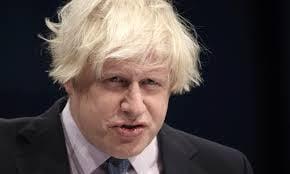 Teama la Londra de un atac cu bomba murdara