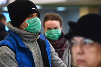 Teatrele din Moscova se redeschid pe 1 august, desi bilantul din Rusia a depasit 700.000 de cazuri de coronavirus
