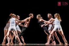 """Teatrul de Balet Sibiu prezinta online spectacolul de dans """"Nu mai sunt eu"""" - ora 18.30"""