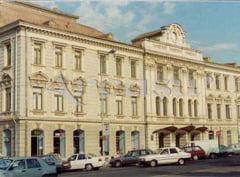 Teatrul scolar - premii de elita