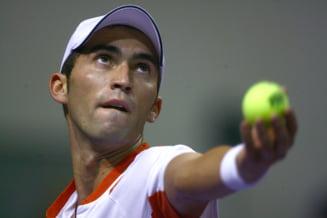 Tecau inainteaza pe doua fronturi la Roland Garros