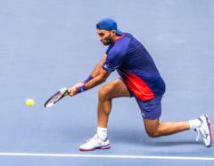 Tecau si Rojer, eliminati de la Australian Open