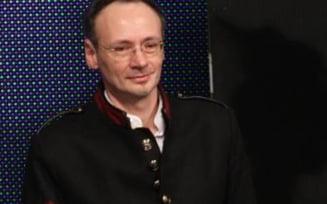 Techno Preludique - noua colectie a lui Mihai Albu (Video)