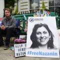Teheranul anunta un schimb de prizonieri cu SUA si posibila eliberare a unui cetatean iraniano-britanic