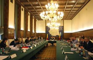Tehnocratia nu salveaza Romania (Opinii)