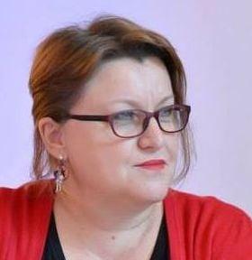 Tehnocratii ii raspund lui Tudose in scandalul Rosia Montana: Declaratie de bodega. Se bazeaza pe o falsa informatie
