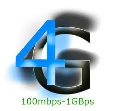 Tehnologia 4G, in Romania - Vezi ce stie sa faca