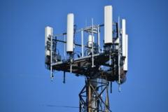 Tehnologia 5G are unda verde in Romania, dar numai de la furnizori avizati de CSAT