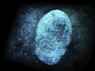 Tehnologia biometrica: Romania se pregateste pentru buletinele cu cip. In ce tari exista deja