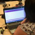 Tehnologia care ar putea revolutiona Internetul: E de 100 de ori mai rapida ca Wi-Fi