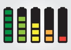 Tehnologia care poate revolutiona piata IT: Iti incarci telefonul in cateva secunde si bateria te tine o saptamana