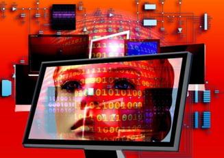 """Tehnologia devine """"rai"""" sau """"iad"""" in functie de cum o folosim - Ce ne aduce noua era a Internet of Things?"""