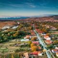 Tehnologia si inovatia, catalizatori ai dezvoltarii comunitatilor locale din Romania
