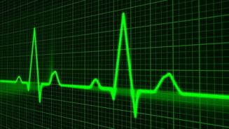 Tehnologia viitorului: Bancile ne vor recunoaste dupa... bataile inimii