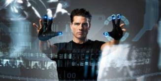 Tehnologii care vor schimba viata asa cum o stim. Vezi calendarul viitorului