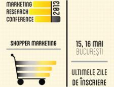 Tehnologii inovatoare pentru marketing si analiza comportamentului consumatorilor