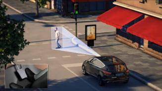 Tehnologii uimitoare care vor schimba masinile viitorului, tot mai aproape de realitate (Video)
