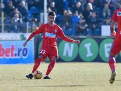 Teja nu iese din cuvantul lui Becali: Doi jucatori importanti, scosi din lotul FCSB!