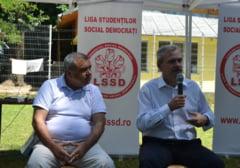 Tel Drum a castigat un nou contract in Teleorman: Modernizeaza o scoala cu 7,2 milioane de lei