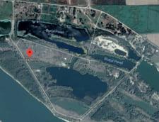 Tel Drum pierde procesul cu CJ Teleorman: Insula Belina ramane in administrarea Apelor Romane