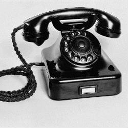 Telefonul dauneaza grav sanatatii - cauze si solutii