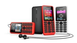 Telefonul de 19 euro care ar putea lua cu asalt tarile sarace - ce stie sa faca