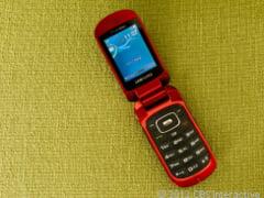 Telefonul mobil si cancerul: Specialistii ne linistesc din nou