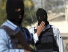 Teleorman: Conflict aplanat de 100 de politisti si jandarmi