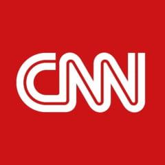 Telespectatorii CNN au avut o surpriza uriasa: In loc de emisiune, au vazut un film deocheat - UPDATE Ce spune CNN