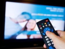 Telesport si Vox News, primele televiziuni de sport si stiri care vor fi inchise