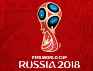 Televizarile Cupei Mondiale din Rusia