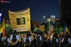 Televiziune franceza, despre coruptia din Romania: Pentru ministrul Justitiei, tara are circumstante atenuante. Toader: Alte tari n-au trecut prin comunism