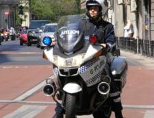 Televiziune online pentru politisti si angajatii Fiscului - ce programe transmite