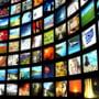 Televiziunea, mediul preferat de romani pentru reclame