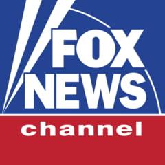 Televiziunea americana Fox News a acceptat sa achite o amenda de un milion de dolari pentru incalcari ale drepturilor omului