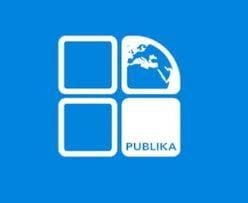 Televiziunea de stiri din R.Moldova, Publika TV, vanduta directorului general